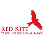 red-kite-teaching-flat