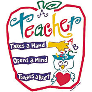 Teacher Appreciation Day 2020 - see our video